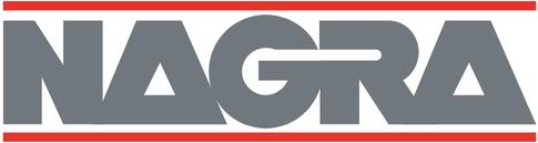 nagra-audio-vector-logo.png