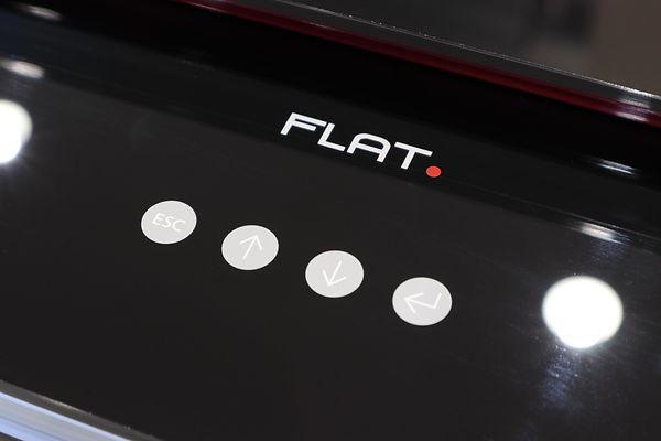 AFI-flat.-5.JPG