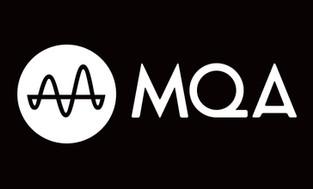 MQA-CD.jpg
