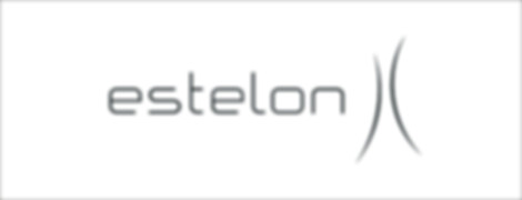 estelon-logo.jpg