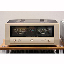 _accuphase-a48.jpg