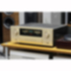 _accuphase-e480.jpg