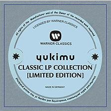 _yukimu-classic-lp-collection.jpg