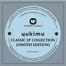 _yukimu-classic-lp-collection.jpg