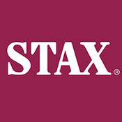 stax.jpg