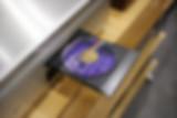 denon-dcdsx1-limitedー6.JPG