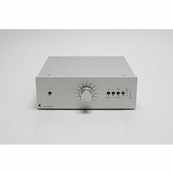 _project-phonobox-rs.JPG