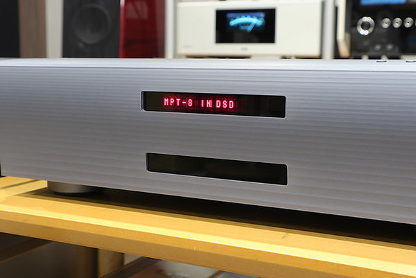 Playback-MPD8-6.JPG