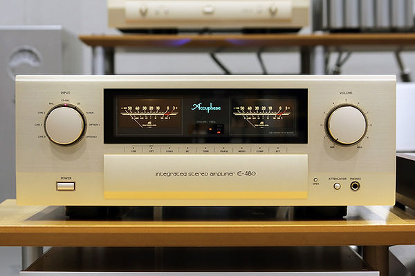 accuphase-e480-4.jpg