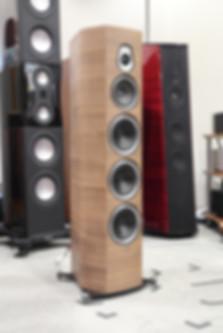 Sonusfaber-sonetto8-1.JPG