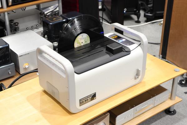KirmussAudio-KA-RC-1-2.JPG