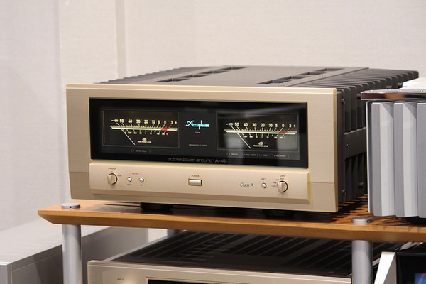 accuphase-a48-2.jpg