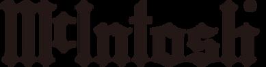 McIntosh_logo.png