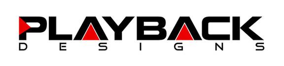Playback+Designs+Logo.jpeg