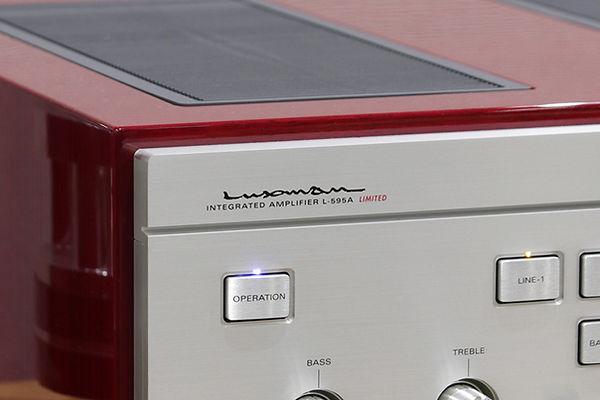luxman-l595a-5.jpg