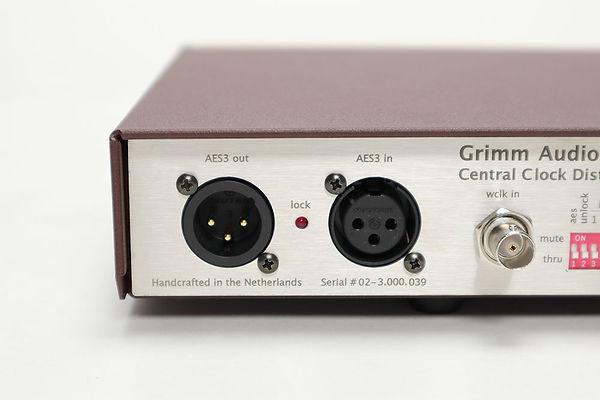 grimm-cc1-15.JPG