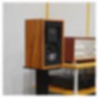 _falcon-acoustics-ls35a.jpg