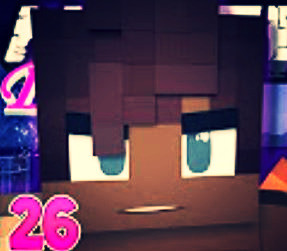 James Joins Aphmau's Minecraft Diaries Series!