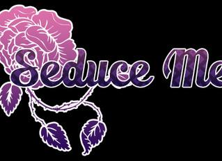 Seduce Me Otome VN on Steam June 5