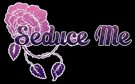 seduce me logo.jpg
