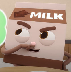 chocolate_milk-breadbarbershop_s2-ep25_edited