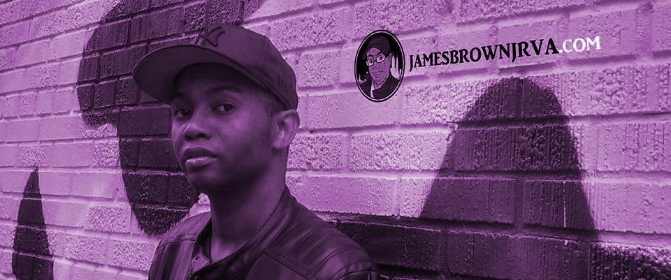 jamesbrownjrva-headshot-logo-purple.png