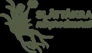 SLATTAKRAnarproducerat_green.png