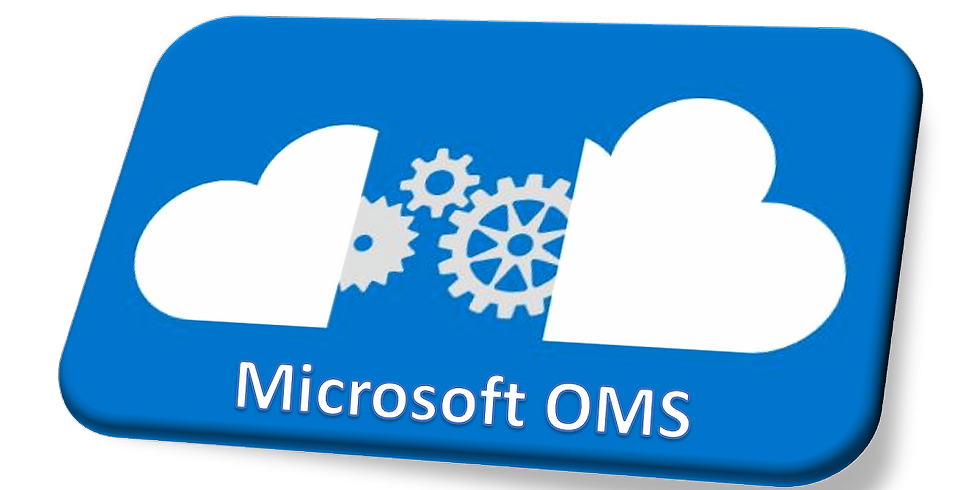 Simplify Your IT Management with OMS
