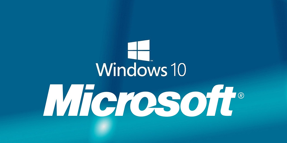 Get Ready for End of Windows 7 Support: Windows 10 and Office ProPlus Deployment Workshop