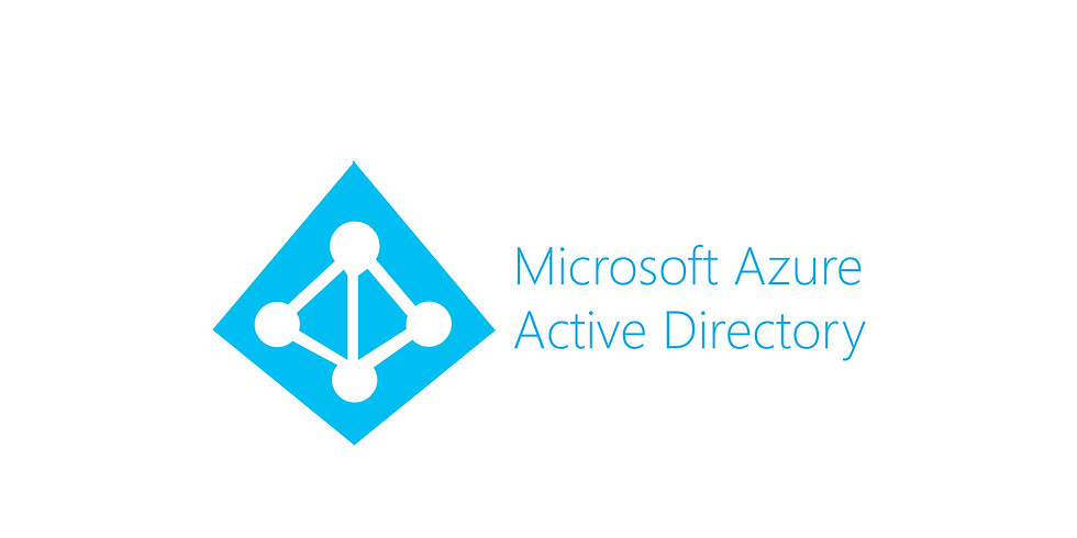 Identify Integration Solutions with Azure AD