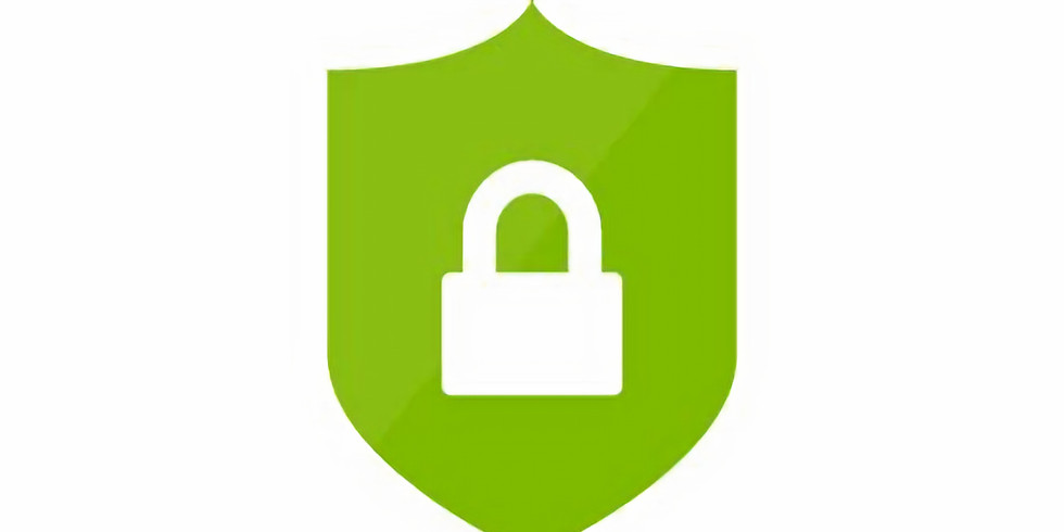 Security in a Day Workshop