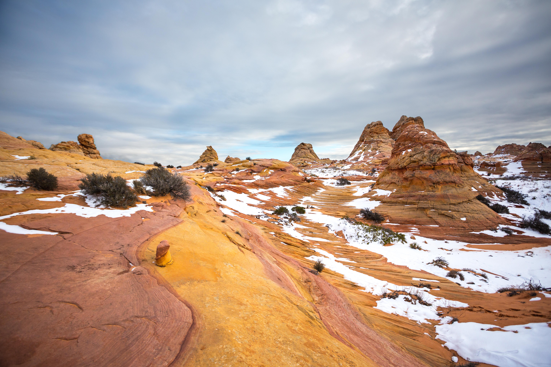 dMo Landscape Photography