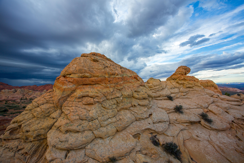 DarrenMorales_StormFrontier_Landscape