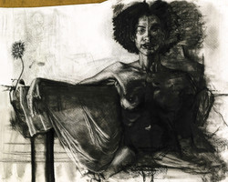 dMo Darren Morales Fine Art