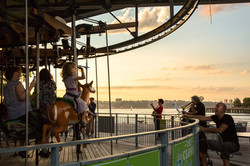 Carouseling with The Brass Ring-1-19-8L9C8521