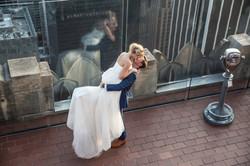 Wedding Photographer-Darren Morales