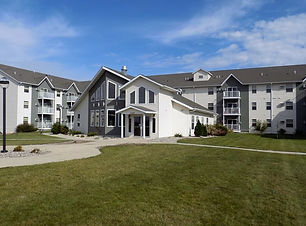 station-3700-apartments-fargo-nd-primary