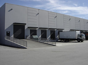 Warehouse_Loading_Dock_400px.jpg