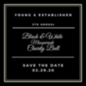 bw save the date.jpg