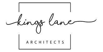 Kings Lane Architects.jpg