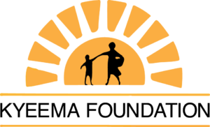 Kyeema Foundation.png
