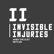 Invisable Injuries.jpg
