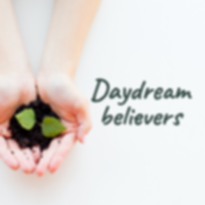 daydream belivers.png