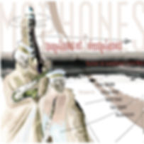 Pochette-disque-saxophares.jpg