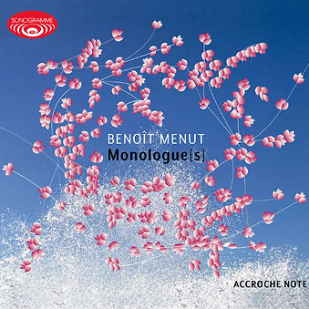 monologues-benoit-menut.jpg