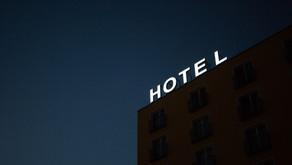 疫情后酒店旅遊房地產如何承受未來考驗(Future Proofing)