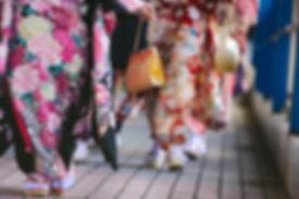 seijinshiki0I9A3639_TP_V.jpg