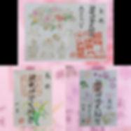 IMG_20191221_230026.jpg