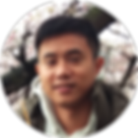 avatar_steven.png