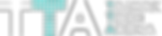 logo_tta.png